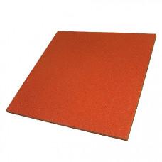 Резиновая плитка 20мм