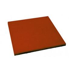 Резиновая плитка 40мм