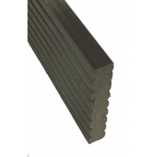 Декоративная планка (торцевая/краевая)