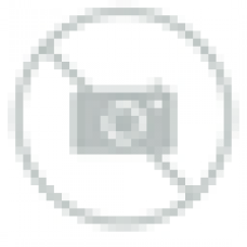 Кляймер металлический бесшовный (ProDecking 30 мм)