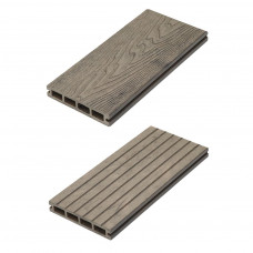 CM Decking Robust