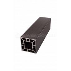Столб 120х120 Savewood